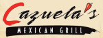 Cazuela�s Mexican Grill and Brewery