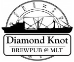 Diamond Knot Brewery