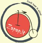Birrificio Artigianale Zapap
