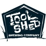 Tool Shed Brewing Company