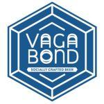 Vagabond Brewery