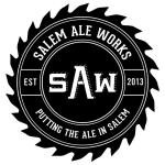 Salem Ale Works