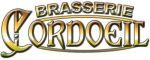 Ferme-Brasserie Cordoeil