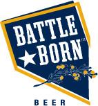 Battle Born Beer Company