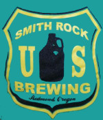 Smith Rock Brewing Company