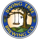 Swing Tree Brewing Company