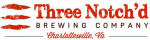 Three Notch�d Brewing Company