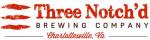 Three Notch�d Brewing Company