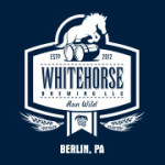 Whitehorse Brewing LLC
