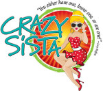 Crazy Sista Brewing