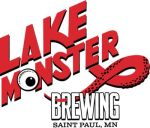 Lake Monster Beer Company