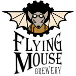 Flying Mouse Brewery