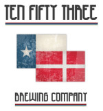 Ten Fifty Three Brewing