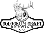 Colockum Craft Brewing