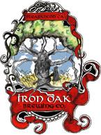 Iron Oak Brewing Company