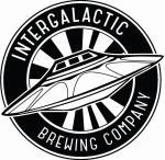 Intergalactic Brewing Company