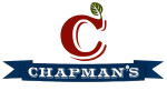 Chapman�s Brewing Company