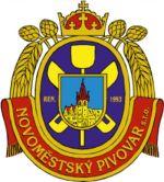 Novoměstsk� Pivovar