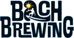 Bach Brewing Ltd