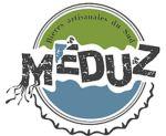 Meduz Brewery