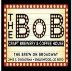 The Brew on Broadway (BoB)