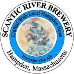 Scantic River Brewery