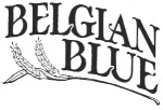 Belgian Blue Brewing Co.