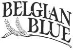 Belgian Blue Brewing Co.