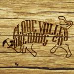 Clare Valley Brewing Company