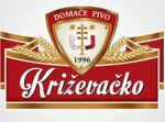 Pivovara Kri�evačko