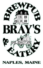 Brays Brewing