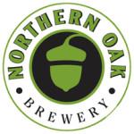 Northern Oak Brewery