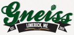 Gneiss Brewing Company