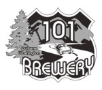 101 Brewery & Twana Roadhouse