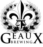 Geaux Brewing