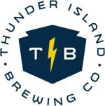 Thunder Island Brewing Company