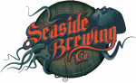 Seaside Brewing Company