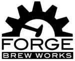 Forge Brew Works