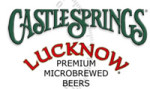 Castle Springs Brewing Co. - Lucknow