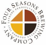 Four Seasons Brewing Company