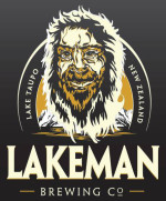 Lakeman Brewing Company