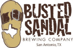 Busted Sandal Brewing