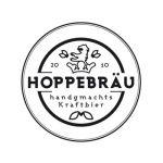 Hoppebr�u