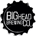 Big Head Brewing Company