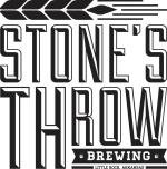 Stone�s Throw Brewing