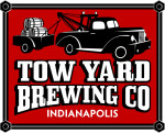 Tow Yard Brewing Company