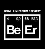 Beryllium Erbium Brewery