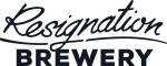 Resignation Brewery