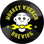 Monkey Wrench Brewing Co