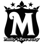 Mully�s Brewery